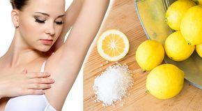 İstenmeyen Tüylerden Kurtulmak için Limon Tuz Kürü Tarifi nasıl yapılır? İstenmeyen Tüylerden Kurtulmak için Limon Tuz Kürü Tarifi'nin malzemeleri, resimli anlatımı ve yapılışı için tıklayın. Yazar: Diyet Rehberi