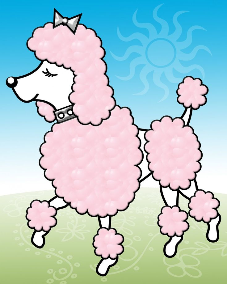 223 best cartoon animals images on Pinterest | Hund zeichnungen ...