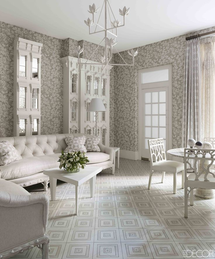 7 Best Images About Great Interior Designer Ann Pyne On