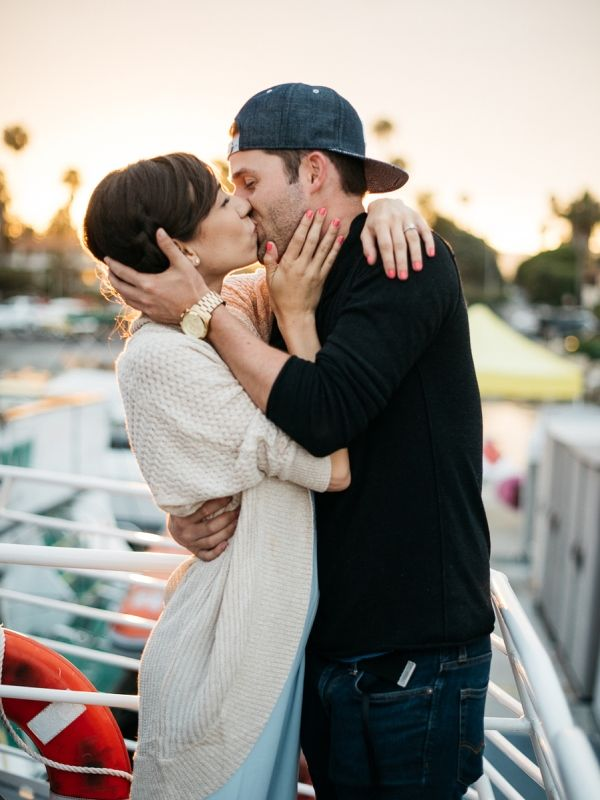 216 best images about colleen ballinger and joshua evans