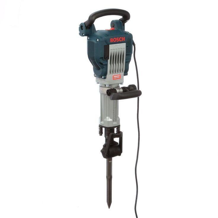 Bosch power tool clearance at home depot B&M YMMV #LavaHot http://www.lavahotdeals.com/us/cheap/bosch-power-tool-clearance-home-depot-bm-ymmv/173857?utm_source=pinterest&utm_medium=rss&utm_campaign=at_lavahotdealsus
