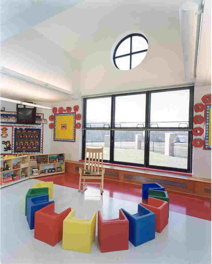 Unique Classroom Design Ideas ~ Best creative classroom ideas images on pinterest