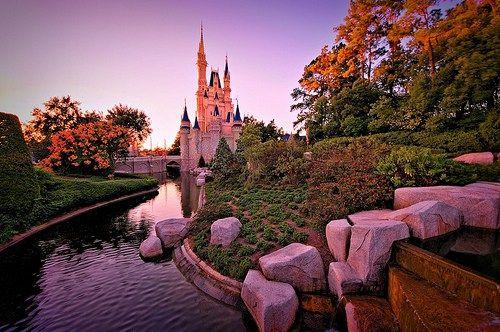 Top 10 Disney World Hotel Resorts