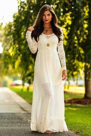 Short Girl In Maxi Dress Cute Maxi Dresses Near Me Maxi Dresses