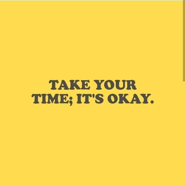 Gig Laser Find Your Local Job Hiring Now Yellowaesthetic Yellow Aesthetic Aestheticquotes Motivation Mot Yellow Quotes Quote Aesthetic Yellow Aesthetic