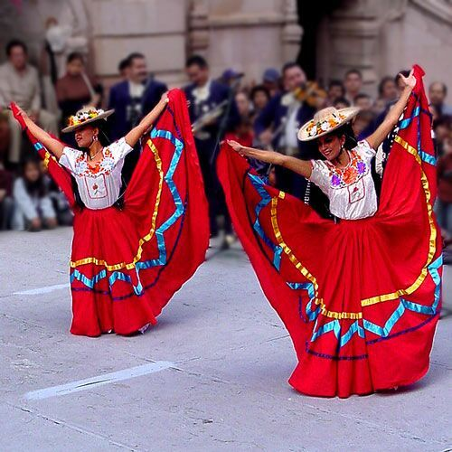 International Festivals and Mexican Architecture Draw Visitors to Zacatecas | Mexico Current News and Mexico Current Events, all the Latest News on Mexico Today
