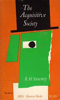ASB :: Cover Archive :: Paul Rand