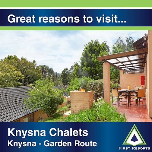 1.The picturesque Knysna Lagoon, perfect for a sightseeing cruise. 2. Our resort entertainment room for hours of family fun! 3. The beauty of the Garden Route and all its surrounding attractions. #resort #relax #gardenroute #knysnachalets #firstresorts #vacation #holiday #greatreasonstovisit #resortoftheweek #outdoors #instagood