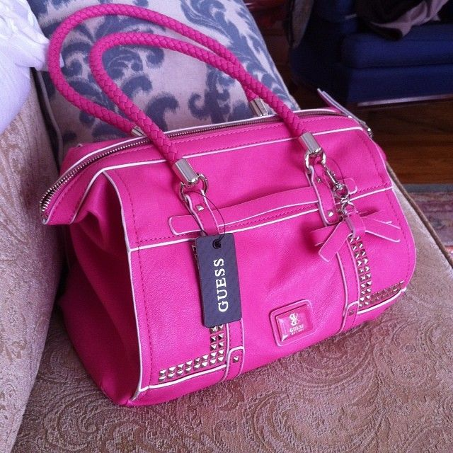 538 best Pink Bags images on Pinterest | Pink bags, Bags and ...