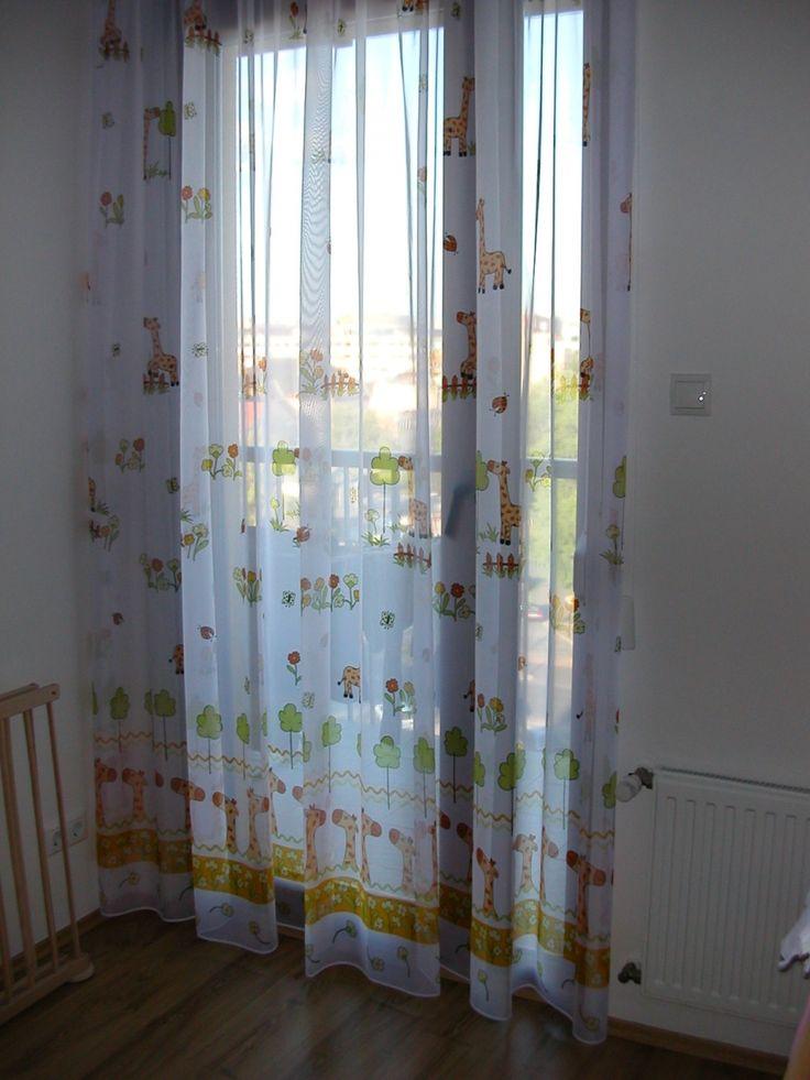49 best images about Curtain ideas - függöny ötletek on ...