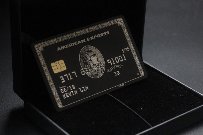 American Express Black Card Amex Card Black Card American Express Centurion Black Card American Express Black Card Amex Card American Express Gift Card