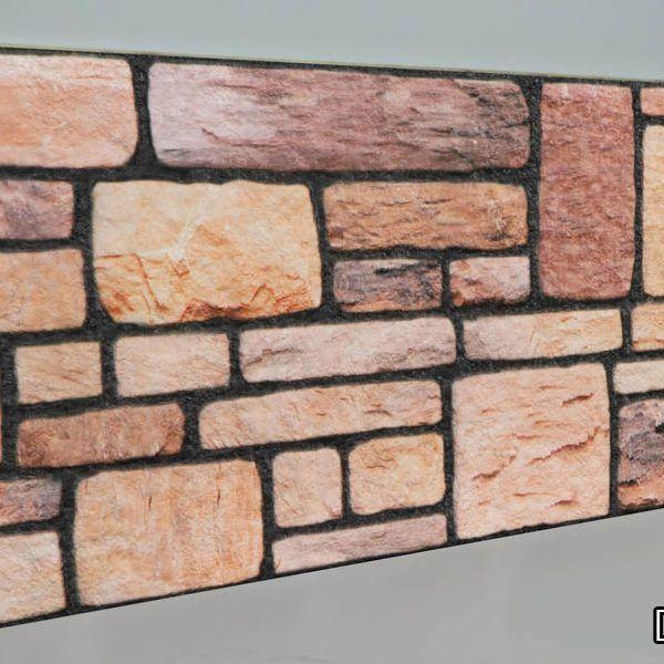 DP235 Taş Görünümlü Dekoratif Duvar Paneli - KIRCA YAPI 0216 487 5462 - Dekoratif duvar paneli, Dekoratif duvar paneli kaplama,Dekoratif duvar paneli kaplama çeşitleri, Dekoratif duvar paneli kaplama dış cephe, Dekoratif duvar paneli kaplama fiyatı, Dekoratif duvar paneli kaplama fiyatları, Dekoratif duvar paneli kaplama iç mekan, Dekoratif duvar paneli kaplama kırca yapı, Dekoratif duvar paneli kaplama kırca yapı dekorasyon,Dekoratif duvar paneli kaplama salon duvarı,Dekoratif duvar…