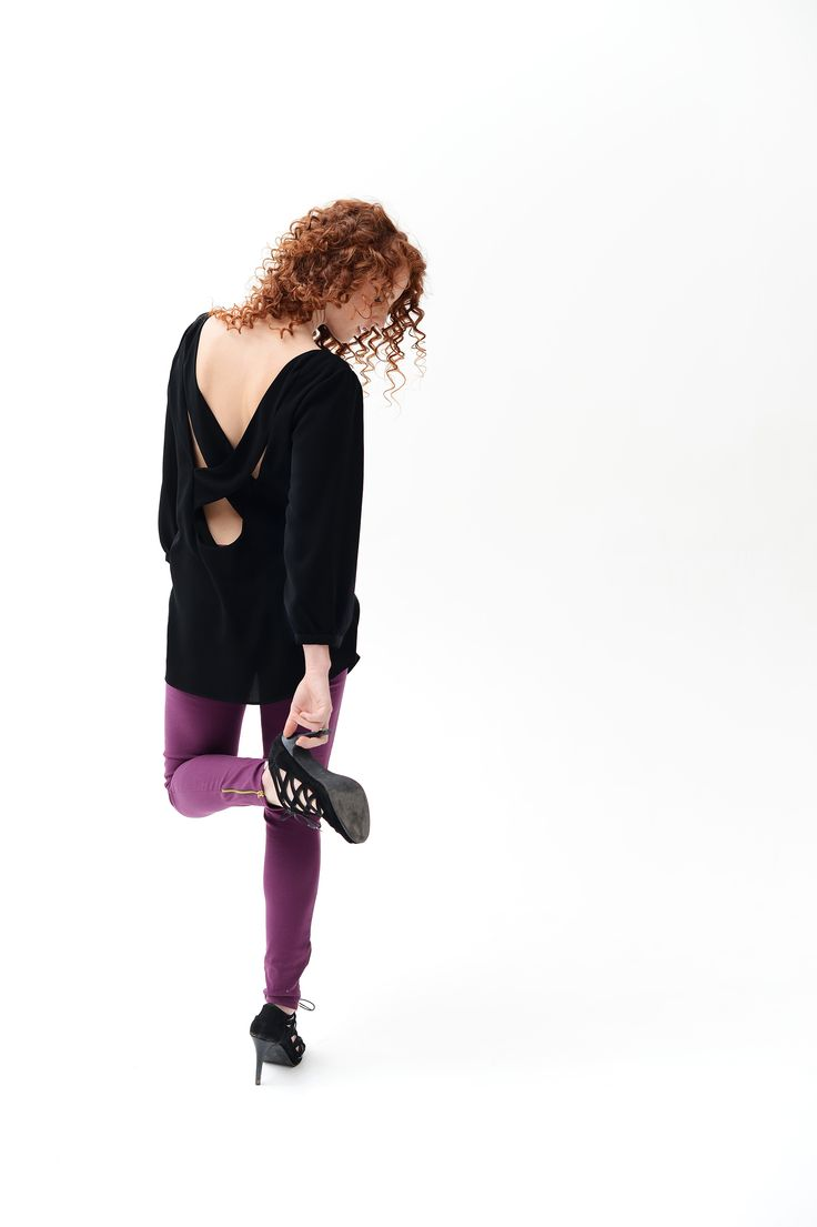 Must haves! http://www.hannidesign.com/