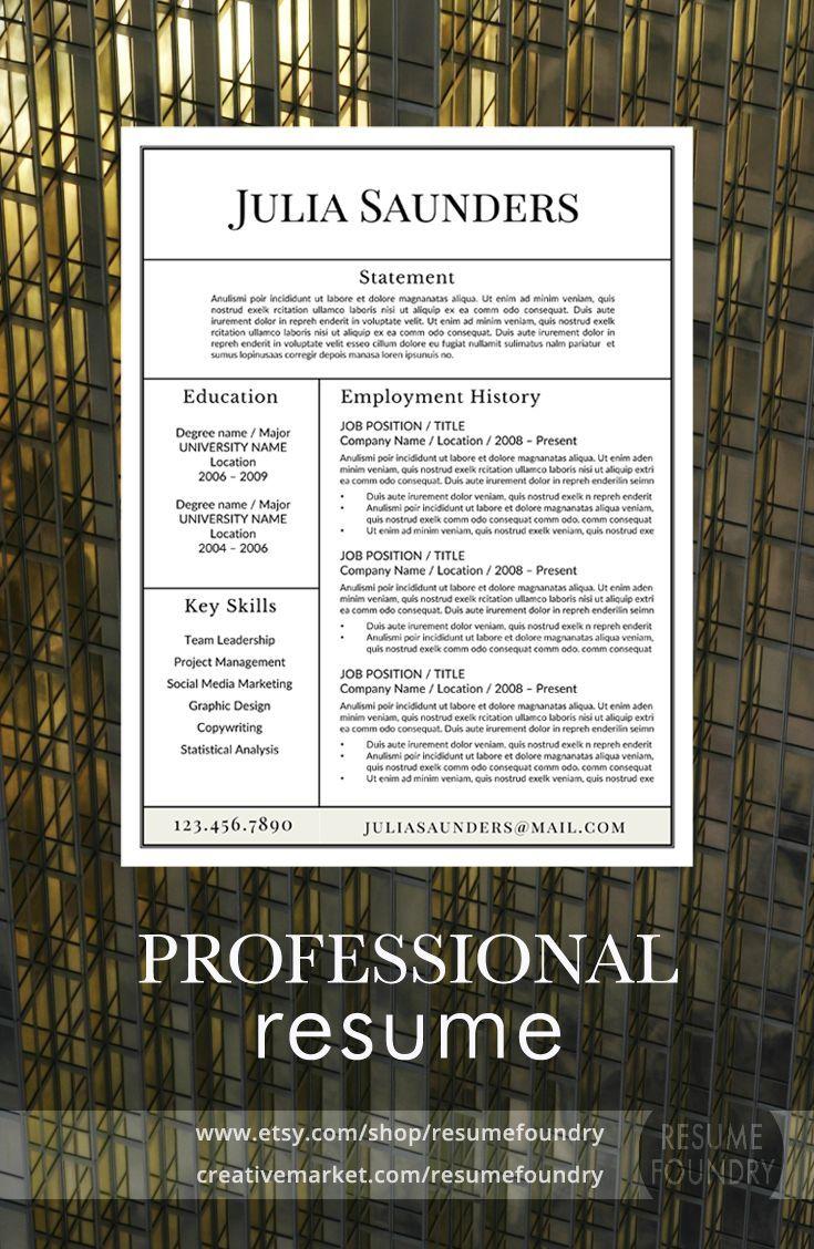 Beautiful Resume Makeover Ramit Sethi Ideas - Professional Resume ...
