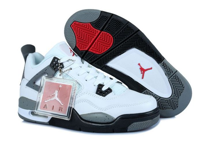 Nike Air Jordan 4 Femme,chaussures air jordan homme,basket montante nike - http://www.chasport.com/Nike-Air-Jordan-4-Femme,chaussures-air-jordan-homme,basket-montante-nike-28730.html