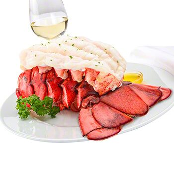 Cook Perfect Lobster Tails At Home - Boil, Broil, Bake, Steam, Or Grill Lobsters Tails | Maine Lobster Now #mainelosternow