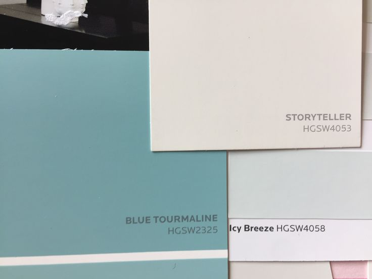 Living Room Paint Colors Storyteller Sherwin Williams