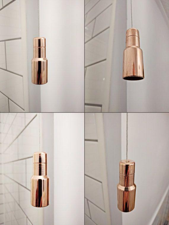 best 25 copper bathroom ideas on pinterest bathroom. Black Bedroom Furniture Sets. Home Design Ideas