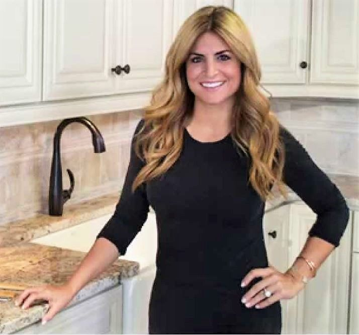 Kitchen Crashers Hgtv: 85 Best The Alison Victoria Images On Pinterest