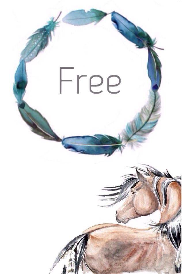 Best 25 horse wallpaper ideas on pinterest drawing rain horse wallpaper more voltagebd Image collections