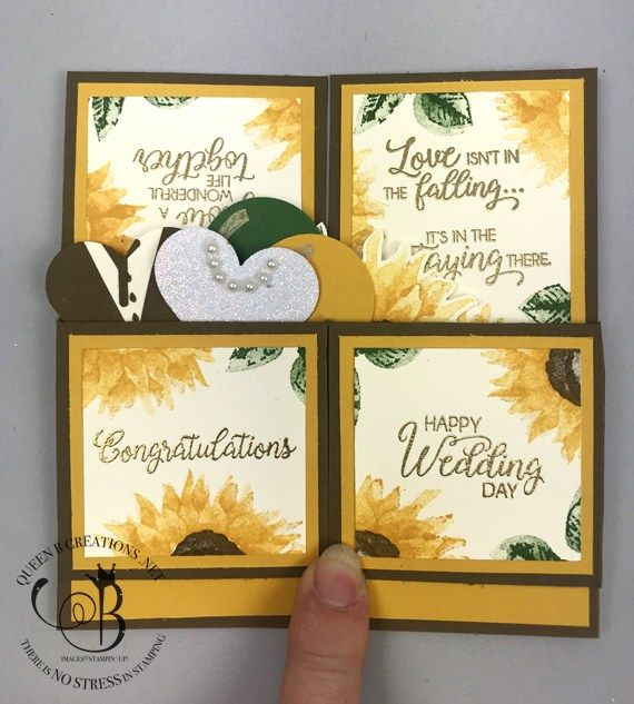 Pin On Wedding Anniversary Cards Gift Ideas