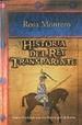 Rosa Montero, novela histórica