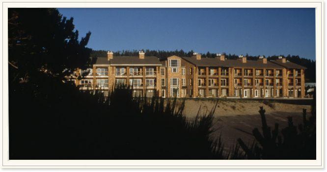 Oregon Coast: Coast Lodging, Beaches, Cities, Capes, At The Beach, Oregon Coast, Beach Town