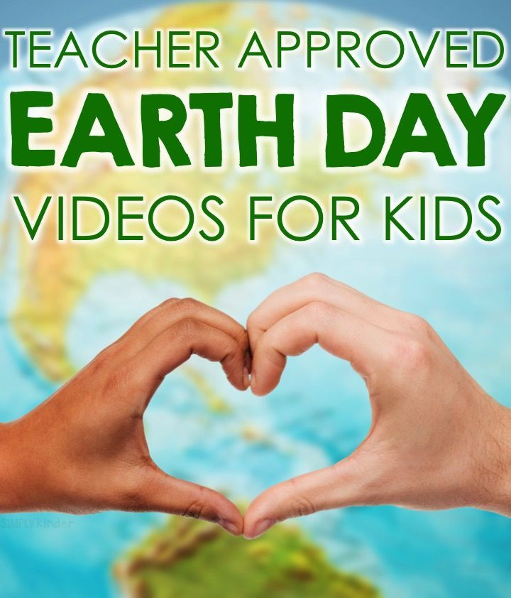 25 best ideas about Earth Day Video on Pinterest  Earth day
