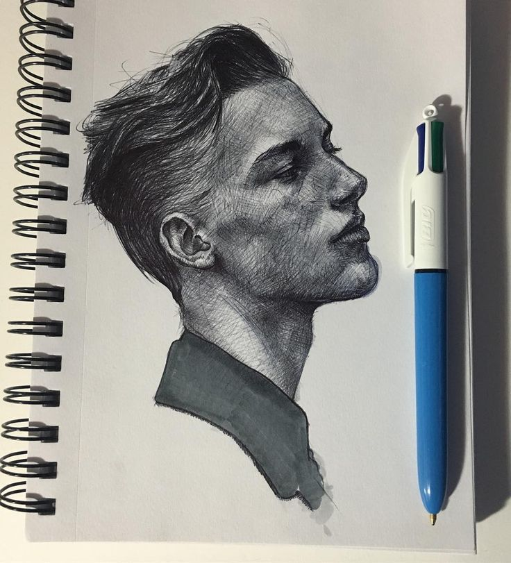 Pin//lowkeycreatiive Discover The Secrets Of Drawing Realistic Pencil Portraits... http://pencil-portrait-mastery-today.blogspot.com?prod=aJbkhdJG