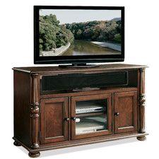 TV Stands for 55-59 Inch TVs | Wayfair