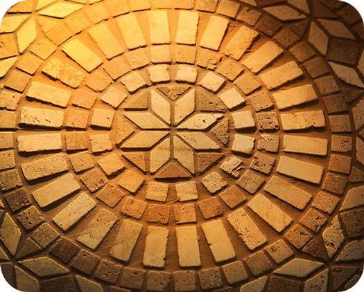 Mandala Meaning and Mandala Definitions