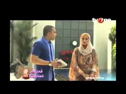 Hijab Stories Episode Inneke Koesherawati Part 2