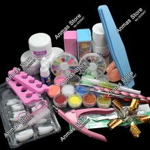 Shop acrylic nail kit online Gallery - Buy acrylic nail kit for unbeatable low prices on AliExpress.com