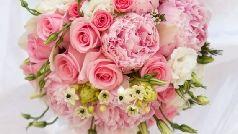 #Wedding #bouquet #florists #weddings