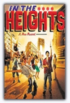 In the Heights againBroadway Music, Broadway Baby, Creative Ideas, Heights Tours Cast, Broadway Favorite, Broadway Wonder, Favorite Plays, Broadway Plays, Broadway Obsession