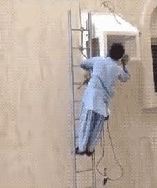 riesgos laborales 10