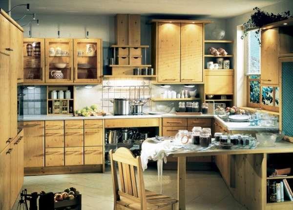 How to Avoid the 10 Pitfalls of Kitchen Design | DesignMind