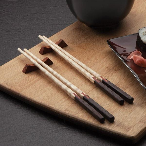 Woodprix Woodworking Plans And Instructions Review Chopsticks Wood Turning Wooden Utensils