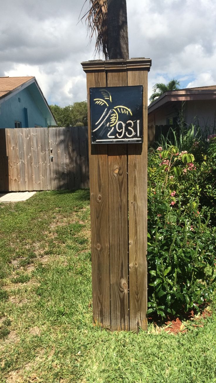 pin by david tackett on all county signs fort lauderdale florida