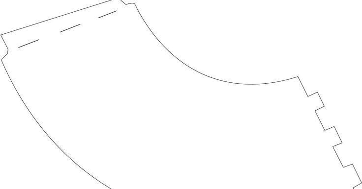 Molde cupula.jpg