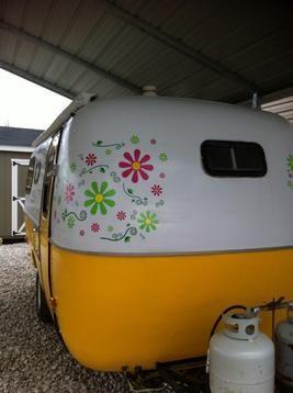 cool caravan stickers from hippymotors https://www.hippymotors.co.uk/Car+camper+van+VALUE+sticker+PACKS+