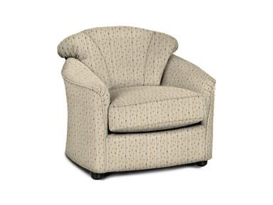 Shop for Klaussner Swivel Chair, 12M C, and other Living ...