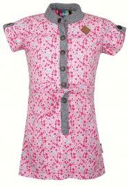 Dívčí sportovní šaty PAMELA Velikost 98-152
