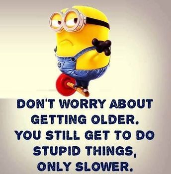27 Funny Minion QuotesThey will be very surprised. Me, me, me…I'm dead. Why ... - Funny Minion Meme, funny minion memes, funny minion quotes, Minion Quote Of The Day, Quotes - Minion-Quotes.com #Minions