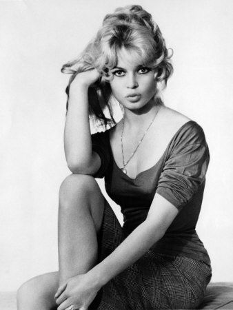 posters/crazy-for-love-brigitte-bardot-1952.jpg