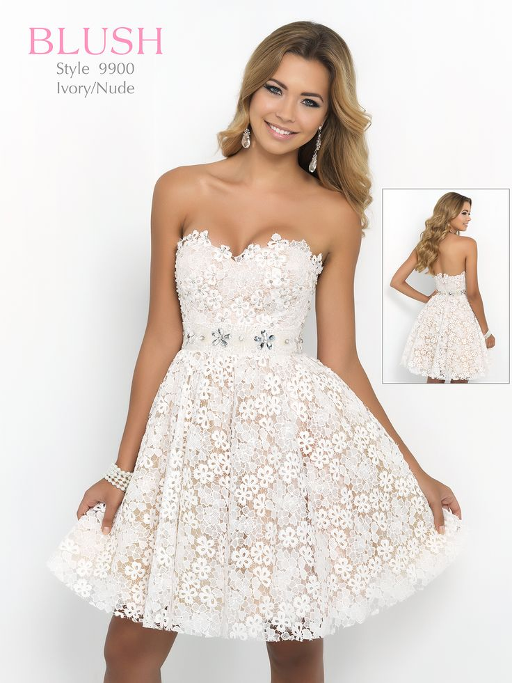 129 best Perfect Prom images on Pinterest | Prom dresses, Ball gowns ...
