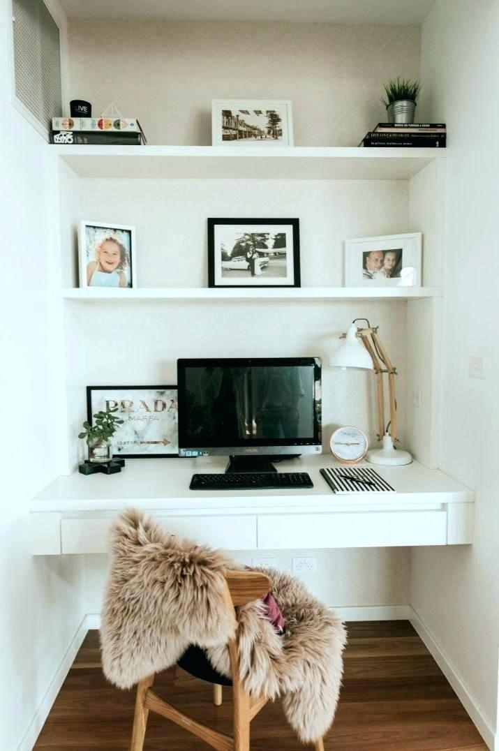 Bedroom Small Office Design Ideas Master Bedroom Small Bedroom