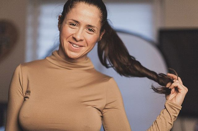 When you smile you can always get something good from life  my beautiful portrait by @phlukaszb #portrait #face #beautifulface #modeling #model #hair #longhair #internalbeauty #noretouch #naturalbeauty #gorgeous #polishmodel #polishmodels #pretty #naturalmakeup #bestpolishbodies #beautifulbody #beauty #brunette #photoshoot #photomodeling #photomodel #fitnessmodel #fitmodel #smile #fitmaggy #malgorzataszatanska #piercing #girlwitgpiercing