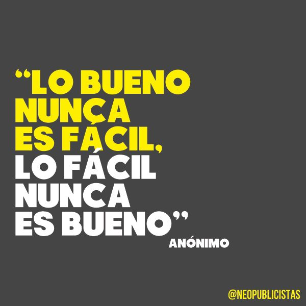 #quotes #frases #creatividad