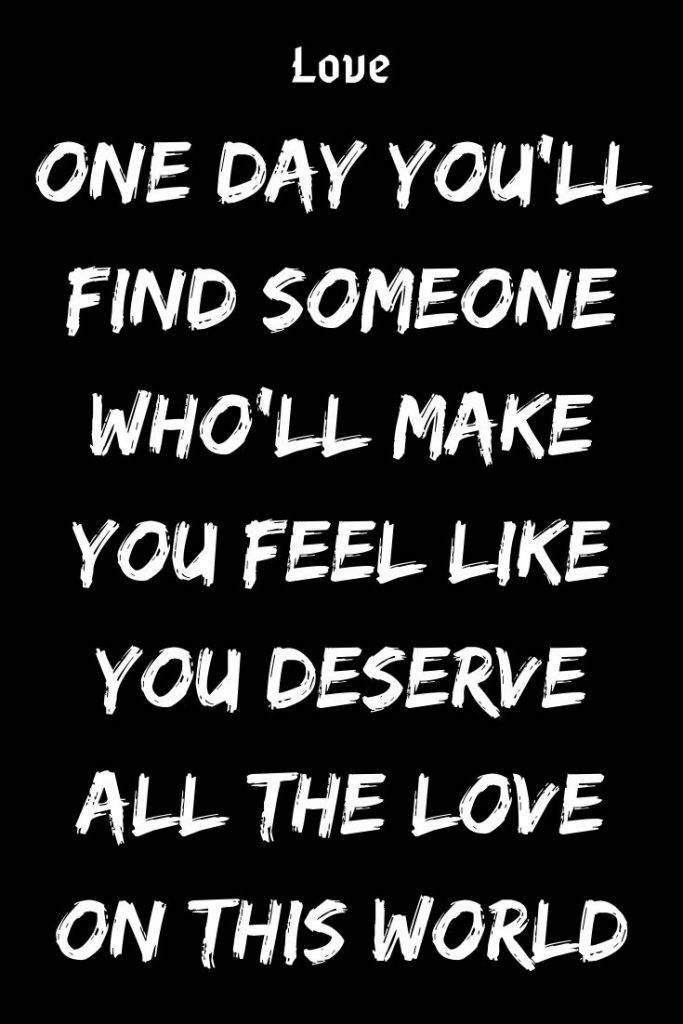 Pin By Musicinline On Relationship Advice How Are You Feeling